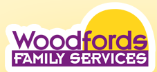 Woodfords Family Services