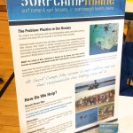 Surf Camp's Environmental Programs